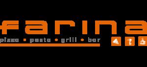 Farina Restaurant - Bochum | Essen | Gelsenkirchen
